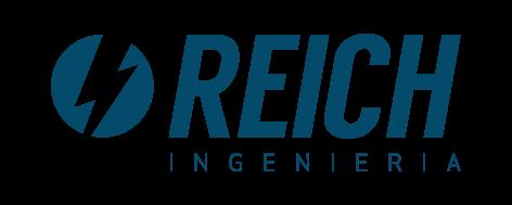 Reich Ingenieria